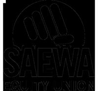 SAEWA Logo