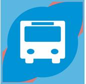 Passenger Road Transport