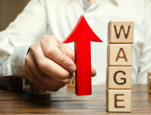 How Does the Minimum Wage Affect You, the Employer?